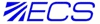 ECS Certificated Partner